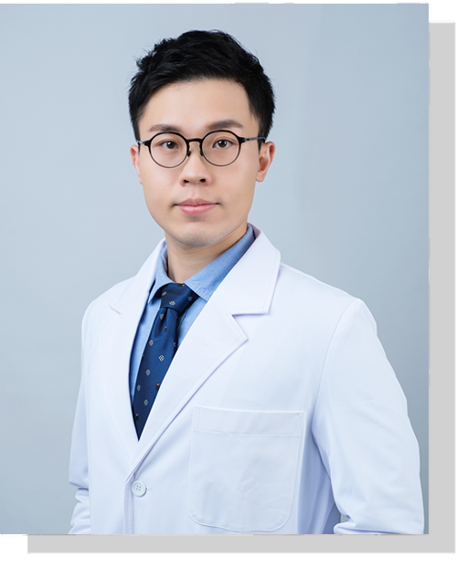 林冠宇醫師3